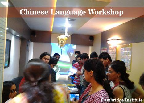 Chinese Language Classes in mumbai   Foreign language classes in mumbai   Scoop.it