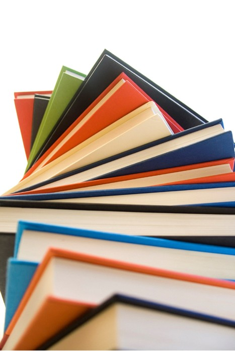 The 7 habits of spectacularly unsuccessful publishing executives | Publishing | Scoop.it