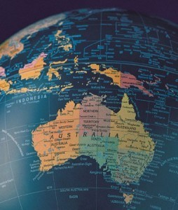 Australia Deals With Rise in Dementia Incidence | Alzheimer's and Dementia Care | Scoop.it