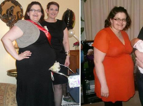 Nikad nije kasno da smršate! Priča o tome kako sam postala mršavija i mlađa | Health & Beauty - Serbia | Scoop.it