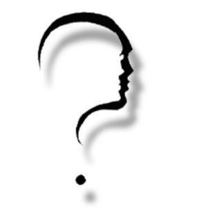 Teoria da Filosofia: Conceito: O Conhecimento | Biologia 2014 | Scoop.it