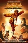 Film Wushu Warrior Streaming VF | Ddl Moviz | Ddl MoViZ | Scoop.it