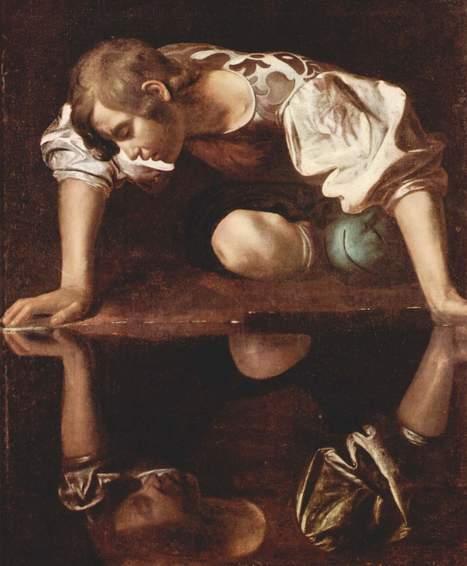 L'égoïsme, critérium de la société de consommation | Archivance - Miscellanées | Scoop.it