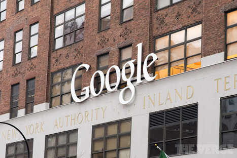 Google loses case to patent troll seeking $125 million in damages | Intellectual property | Scoop.it