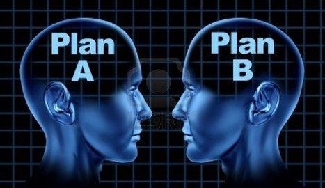 Planificar | Dinámica PNL | Scoop.it