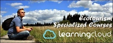 Learning Cloud: Agriculture And Ecotourism Courses In Australia | Learning Cloud | Scoop.it