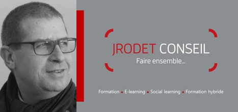 JRODET Conseil | Site professionnel de Jacques Rodet | Scoop.it