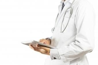 3 Ways Tablets Will Improve Healthcare in 2014 -   Power Your Practice   ehealth   Scoop.it