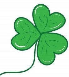 Canada- Irish emigrating to Canada | Canada Immigration Consultants | Scoop.it