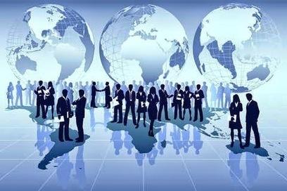 i-Travel Worldwide: Corporate Travel Management: Cutting Edge Business Traveling Solution #i-TravelWorld | Travel Management | Scoop.it