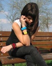 Il Disagio Sociale Giovanile | Le Difficoltà Relazionali | Il mio portfolio | Scoop.it