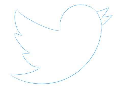 Usando Twitter – a finales de 2015 | Redes Sociales_aal66 | Scoop.it