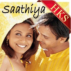 Chhalka Chhalka Re - MP3 | Hindikaraokeshop - Buy Indian Music and Hindi Song | Scoop.it