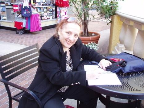 Retos y oportunidades en el mundo de hoy | Esther Coronel de Iberkleid Articles | Scoop.it