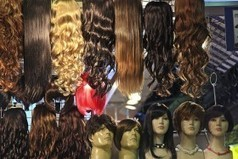 Say Good Bye to Hair Loss! Scientists Regrow New Human Hair from Cells ... - IBTimes India   implantology   Scoop.it
