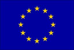 900 millones de Euros en ayudas para autónomos en paro | Emplé@te 2.0 | Scoop.it
