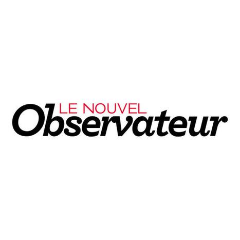 Des jeunes Syriens débarquent en France pour étudier dans le Val-de-Marne | Association Démocratie et Entraide en Syrie | Scoop.it