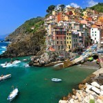 Le cinque località della Riviera di Levante - Lunigiana e Riviera | Lunigiana e Riviera | Scoop.it