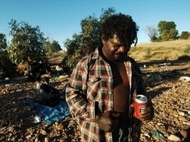 Inquiry reveals grim NT alcohol statistics | Alcohol & other drug issues in the media | Scoop.it