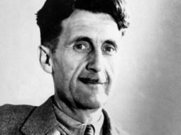 George Orwell: A Life in Pictures, un documental excelente | Pedalogica: educación y TIC | Scoop.it
