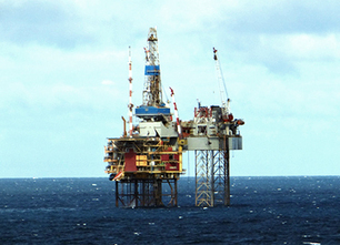 North Sea Oil Leaks Expose Industry's Inability to Safely Drill in Arctic | EcoWatch | Scoop.it