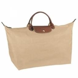 sac à main longchamp classique assurez-vous au centre de l'attention   エルメス、送料無料でお届けいたします   Scoop.it