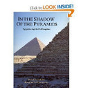 In the Shadow of the Pyramids: Egypt during the Old Kingdom (Echoes of the Ancient World) book download<br/><br/>Werner Forman and Jaromir Malek<br/><br/><br/>Download here http://beseduw.info/1/books/In-the-Shadow-of... | Old Kingdom Egypt Art | Scoop.it