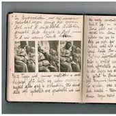 « Le Monde des Livres » publie des lettres inédites de Himmler à sa femme   Patrimoine 2.0   Scoop.it