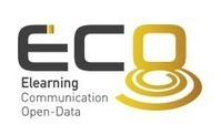 Hub5 ECO Learning | Culture de l'information | Scoop.it