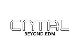 Richie Hawtin and Loco Dice announce CNTRL: Beyond EDM   DJing   Scoop.it