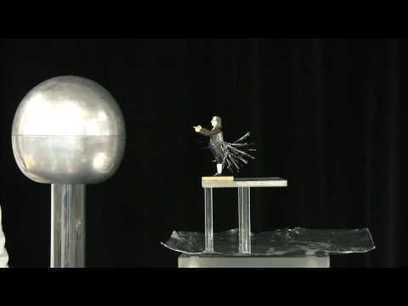 MIT Physics Demonstrations | PhysicsLearn | Scoop.it
