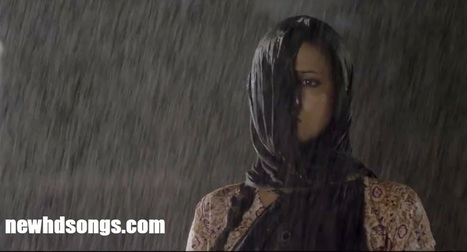 Download Maula Re Maula HD Video Songs 2014 - BD Songs Maza | Movie Download Online | Scoop.it