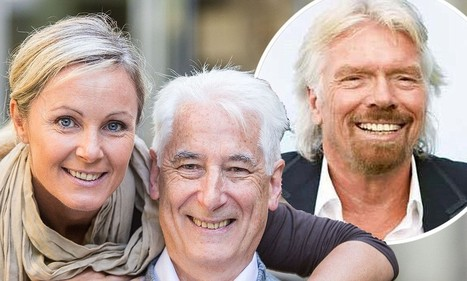 Mum and Dad greatest role model for most Britons | Kickin' Kickers | Scoop.it