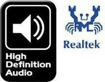 Realtek AC97 Audio Driver 4.06 Free Download Full Version | MYB Softwares, Games | Scoop.it