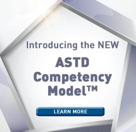 Career Development - ASTD   Training for Corporate Trainers   Scoop.it