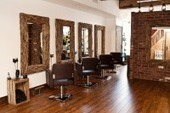 Beauty Salons and Hair Styling in Birmingham - SBWire (press release) | My Best Looking Moments | Scoop.it