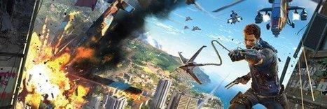 Star Wars Battlefront par DICE, réjouissance ou crainte ? - Xboxygen | Star Wars | Scoop.it