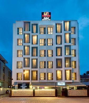 Hotels In Bangalore Realizes The Importance Of Implementing Security Features | Hotel Hindustan International | Scoop.it
