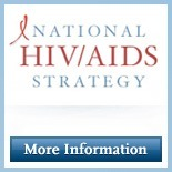 Secretary's Minority AIDS Initiative Fund Supports $14.2 Million in ... | Creating an Integrated System of Care for People Living with AIDS | Scoop.it