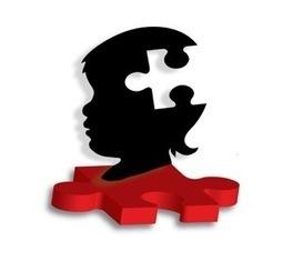 Autism is Often an Autoimmune Brain Disorder | ABA & Children's Advocate | Scoop.it