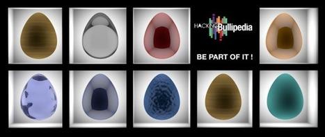 ThinkBig   HackingBullipedia-Converage   Scoop.it