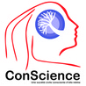 Intelligence Territoriale : Conscience Project