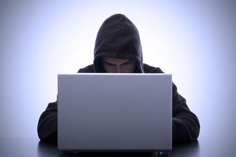 Les Inrocks - Pourquoi les jeunes hackers sont-ils dépressifs ? | Keep in touch with technology | Scoop.it