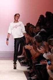 Meet Isabel Marant As The Designer Talks H&M | isabelmarantuktrainers.co.uk | Scoop.it