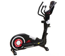 Proven Benefits of Elliptical Machines | Treadmill Machine | Scoop.it