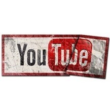 Comment Créer Votre Chaine Youtube et la Personnaliser | WebZine E-Commerce &  E-Marketing - Alexandre Kuhn | Scoop.it