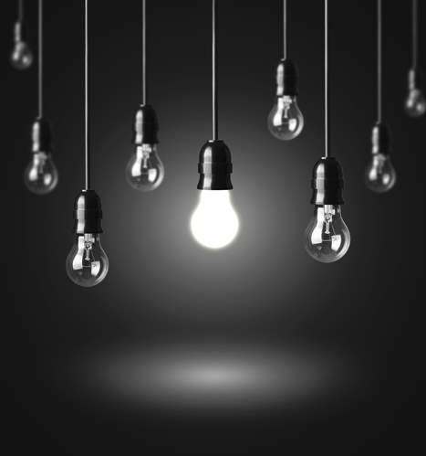 12 Types of Innovation You Should Know | Managing Technology and Talent for Learning & Innovation | Scoop.it