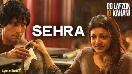 Sehra Mere Rubaru Song Lyrics – Ankit Tiwari | Lyrics Pendu | Scoop.it
