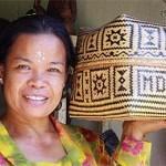 10 astuces pour réussir votre shopping et vos négociations en Asie du Sud-Est | Voyage : secrets d'organisation | Scoop.it