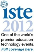 ISTE 2012: How a Flipped Classroom Model Can Change the World | E-Learning and Online Teaching | Scoop.it